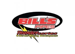bills-pipes