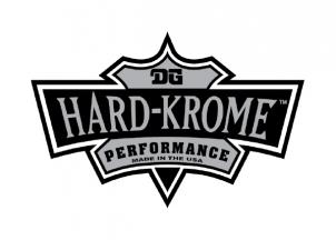 dg-hardkrome