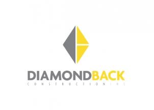 diamond-back