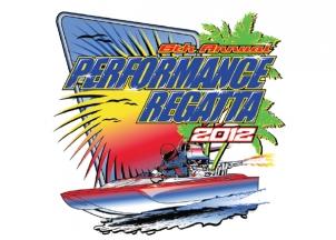 performance-regatta-2012