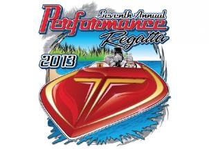 performance-regatta-2013
