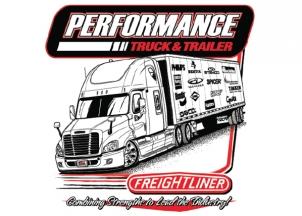 performance-trucks