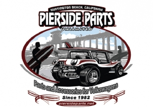pierside-parts