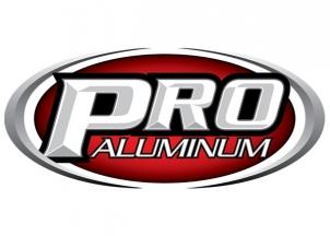 pro-aluminum