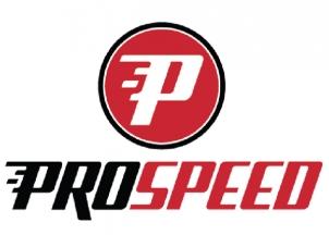pro-speed