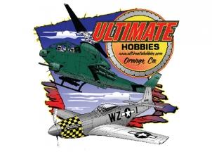 ultimate-hobbies