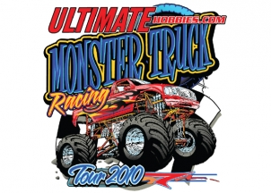 ultimate-monsters